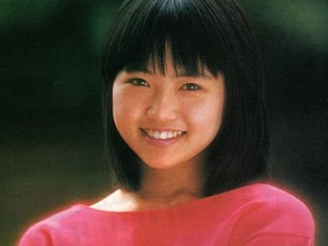 mari-iijima-photobook3